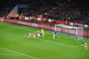 Arsenal05