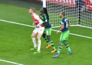 Arsenal06