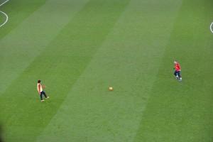 Arsenal07