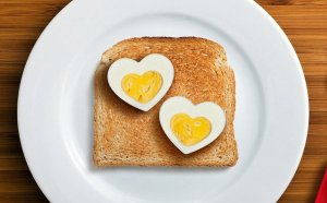 eggspres