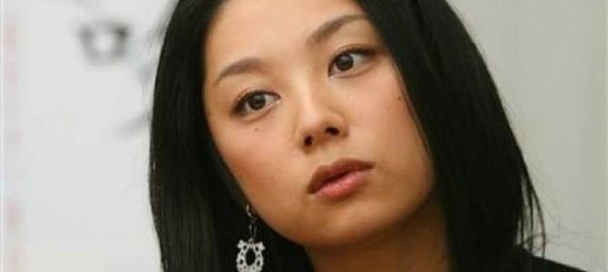 """タモリも絶賛!小池栄子が披露した""""男心にズキュンとくる""""叱り方とは?"""