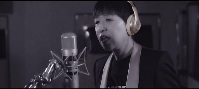 和田アキ子が本気で歌ったら上手すぎた!あまりのクオリティに鳥肌!