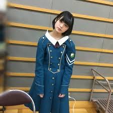 欅坂46平手友梨奈(てち) 幕張メッセ舞台で転落?