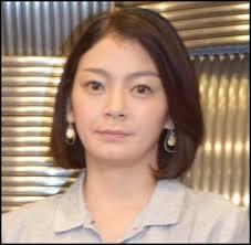 田畑智子のヘアヌード画像がヤバすぎる
