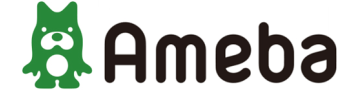 Naius Ameba
