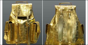 gold-backpack1