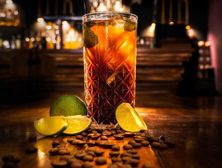 acidity-cold-brew-pic