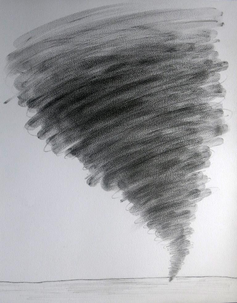 Twister, 2015
