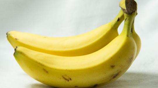 朝バナナダイエット 効果