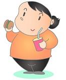内臓脂肪を減らす運動