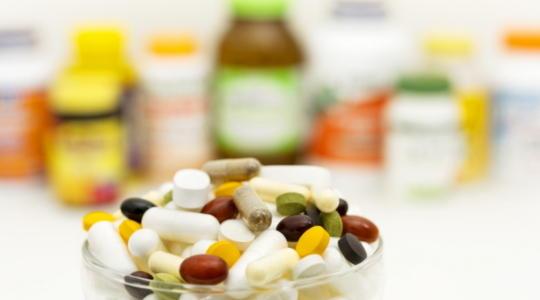 内臓脂肪 減らす ビタミン
