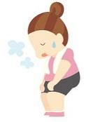 内臓脂肪 減らす 食べ物