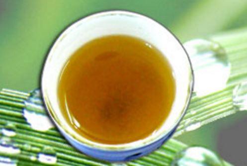 内臓脂肪 シモン芋茶