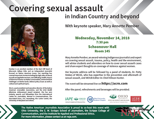 OHIO-VAWA-event-flier