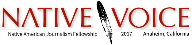 2017-Native-Voice-logo