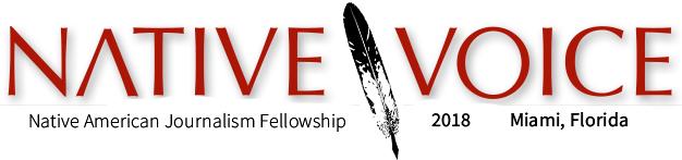 2018-Native-Voice-logo
