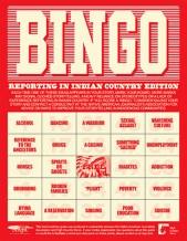BINGO-card-400