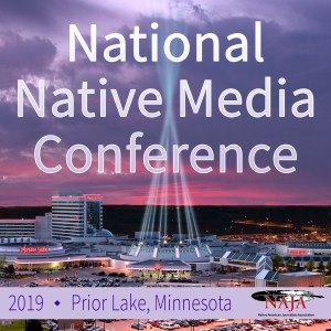 Conference-graphic-logo4