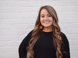 Miranda Stiles, Oklahoma State University