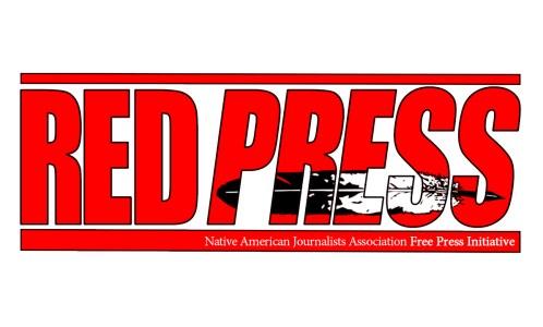 REDPRESS-logo