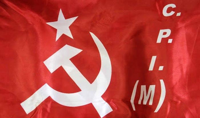 উত্তর দিনাজপুরে CPIM কর্মীকে মাথায় গুলি করে খুন করল আততায়ীরা।