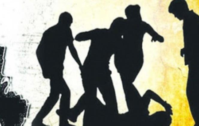 ১০০ টাকার জেরে খুন! জোড়াসাঁকো কান্ডে ম্যারাথন জিজ্ঞাসাবাদে কপালে চোখ পুলিশের