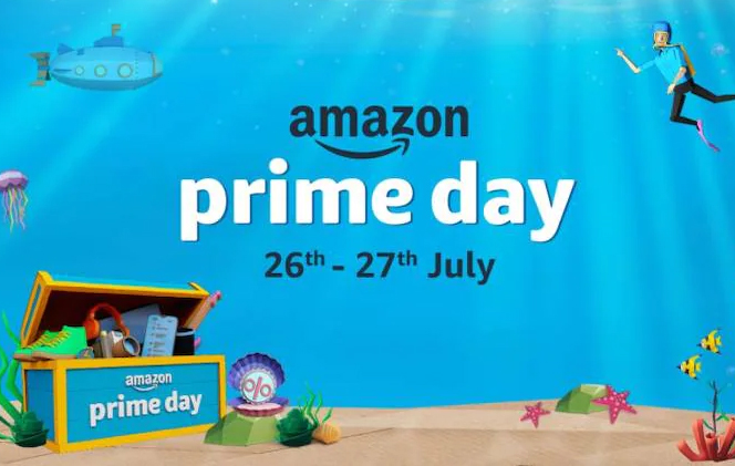 When is Amazon Prime Day 2021? What are the deals in store? #Exclusive