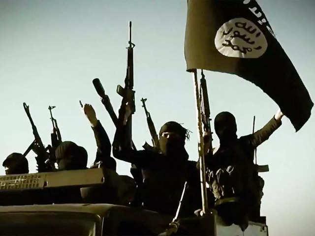 ISIS নিয়ে এবার চিন্তায় ভারত