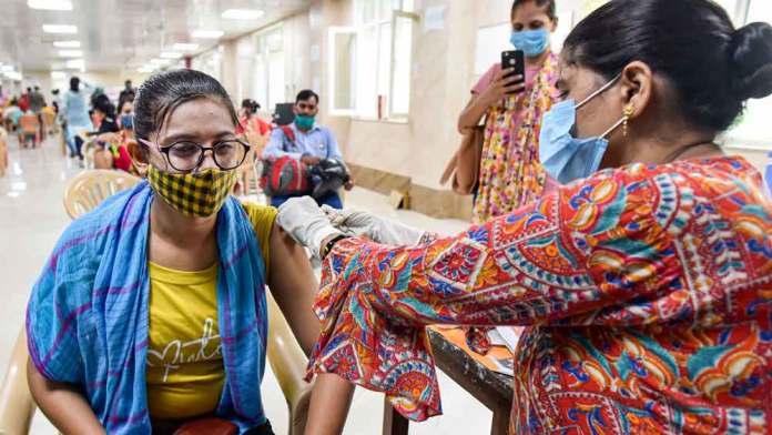 পুজোর চারদিন কোভিডের টিকা দেবে না কলকাতা পুরসভা