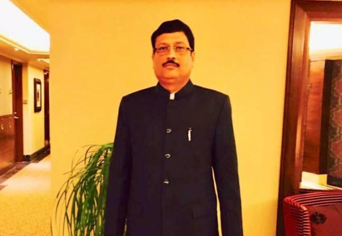BJP-র পুজো নিয়ে সব্যসাচীর মন্তব্যে দলবদলের জল্পনা! কি বললেন তিনি?