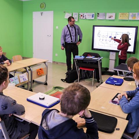 naja-szkola-tablica-interaktywna