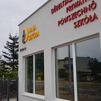 naja-szkola-wejherowo-jezykowo-cyfrowo-medialnie