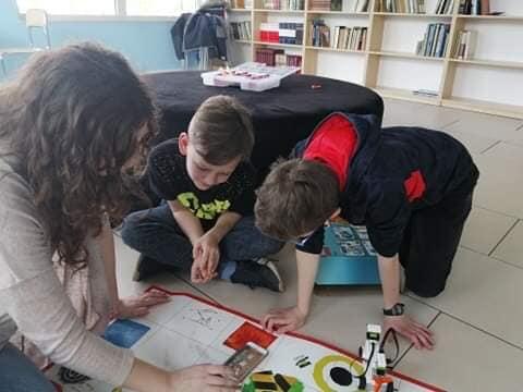 naja-szkola-wejherowo-lego-boost