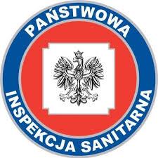 naja-szkola-wejherowo-bezpieczenstwo-covid-19