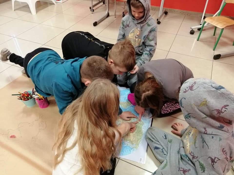 naja-szkola-wejherowo-montessori-wczesnoszkolna