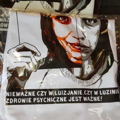 Naja Szkòła na warsztatach graffiti z Tuse w Luzinie (10)