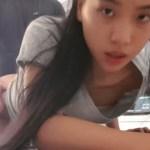 Kineski Porno Sa Studenticom