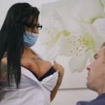 Sex Sa Medicinskom Sestrom