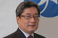 Ken Noma
