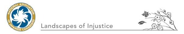 scholarship logo header