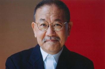 David Fujino