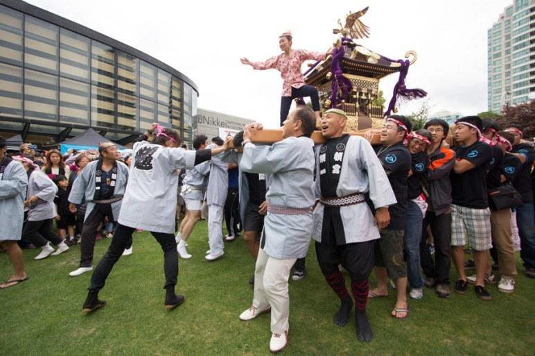 140830-Nikkei-Matsuri-2014-13-14-01EDIT