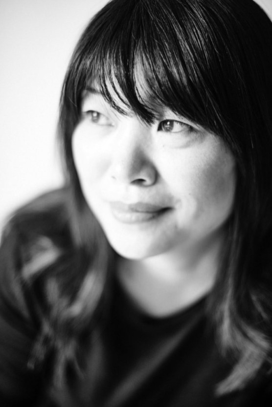 Cindy Mochizuki – Vancouver