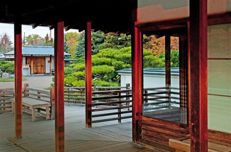 Nikka-Yuko-Japanese-Garden_DSC3477_2_800