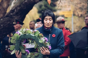 Remembrance-Day-2017-4223