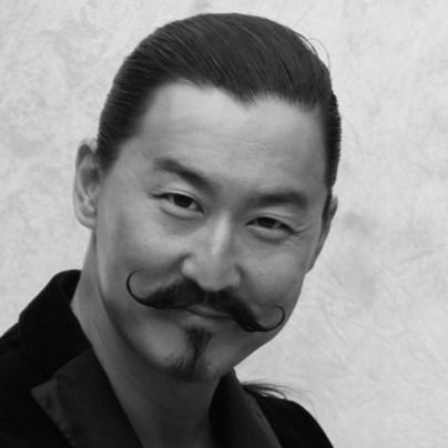 Tetsuro Shigematsu – Vancouver