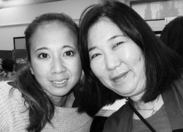 Calgary-AGM-Jillian-Hirasawa-Doran-of-Calgary-and-Patti-Simpson