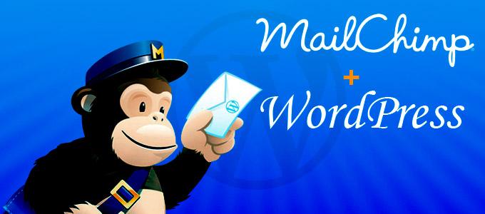 MailChimp Campaign