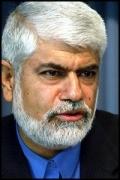 حسينعلي شهرياري