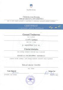NPK-certifikatGT-scan
